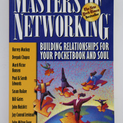 Masters-of-Networking