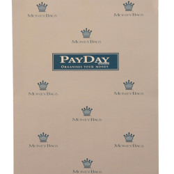 Money-Bags-Pay-day-Guide-refil