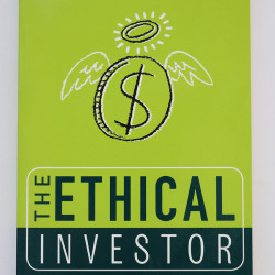 The-Ethical-Investor