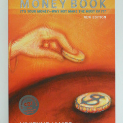 The-womans-money-book