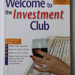 Welcome-to-the-Investment-Club