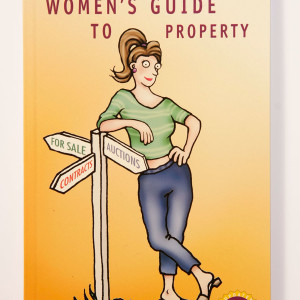 Womens-Guide-to-Property